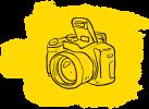 Фото / видео техника